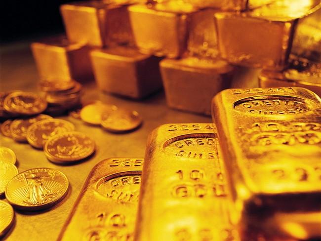 самарская валютная биржа